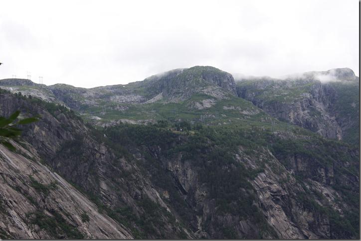 Stavanger 060