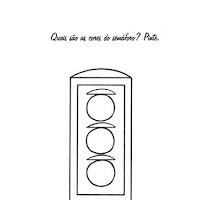 transito (6).jpg