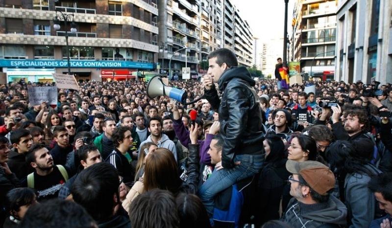 manifestacion del dia 22 febrero_6