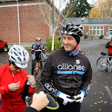CycleofLife-040.jpg
