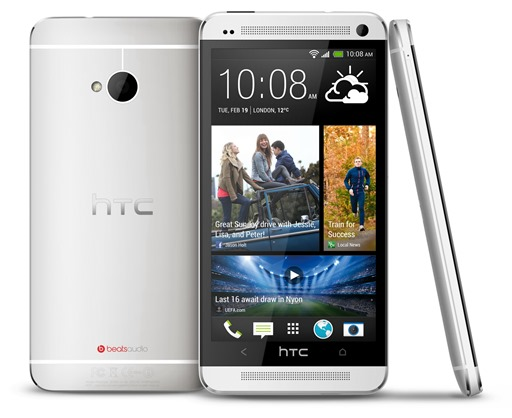 HTC One Philippines Price