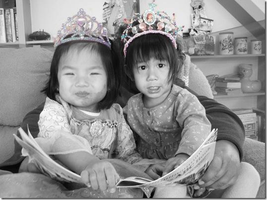 tiara girls.jpg_Thumbnail1