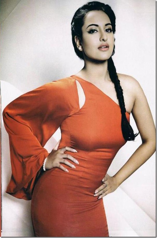 sonakshi_sinha_new_stylish_photos