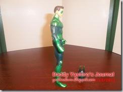 Green-Lantern-Hal-Jordan4