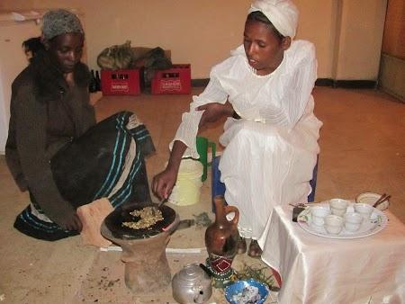 19. Ceremonia cafelei in Etiopia.JPG