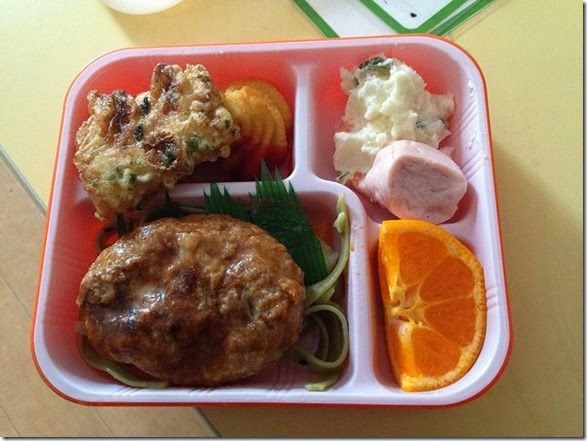 kids-lunches-world-009