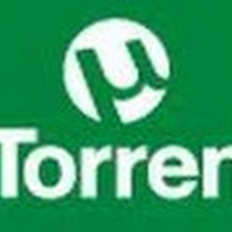 How to Download Torrents