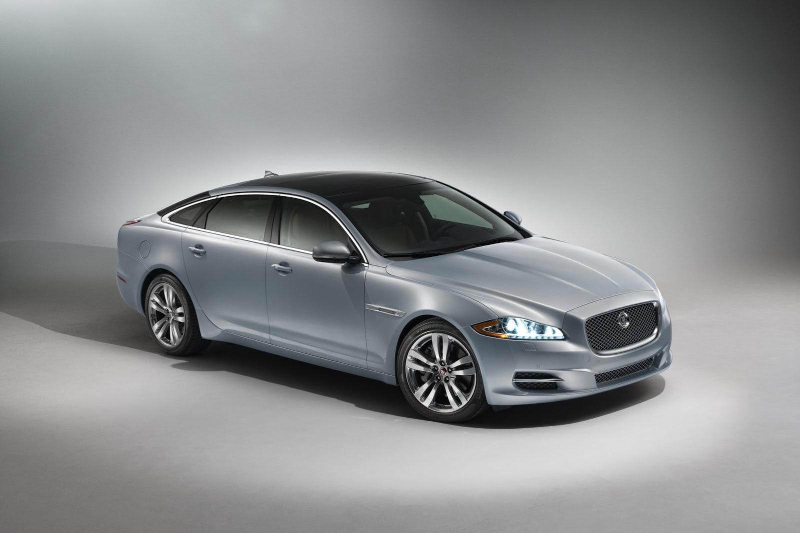 2014-Jaguar-XJ-1%25255B2%25255D.jpg