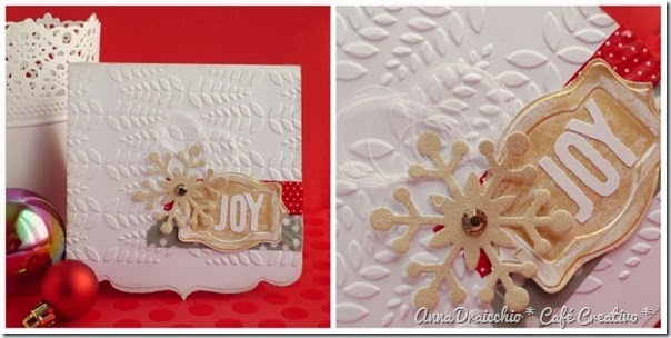 cafe creativo - Anna Drai - sizzix big shot - christmas card pop up (3)