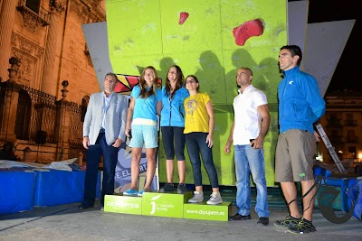 Escalate Climbing Weekend Jaen 2014-104.jpg