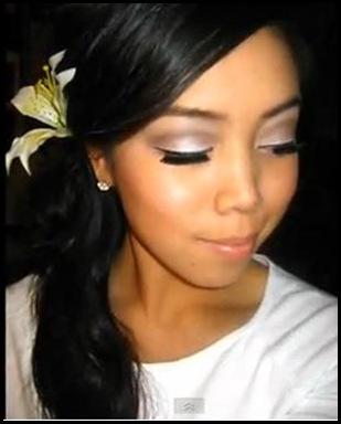 maquillaje-para-bodas-paso-a-paso