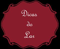 dicas_do_lar_thumb1