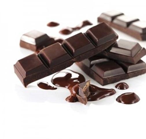 coklat-300x285