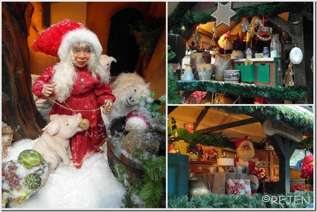 jul i lyngby1