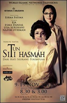 Teater_Tun_Siti_Hasmah