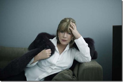 Marianne_Faithfull_Lo_Res_Press_Photo_3.1