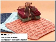 HotessGift_dishcloth