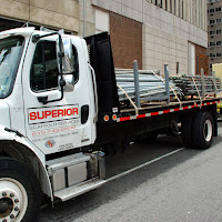 Superior scaffold, Kennedy House, PA, philly, philadelphia, rent, rental, rents, scaffolding, 215 743-2200, emergency, trucks,.jpg