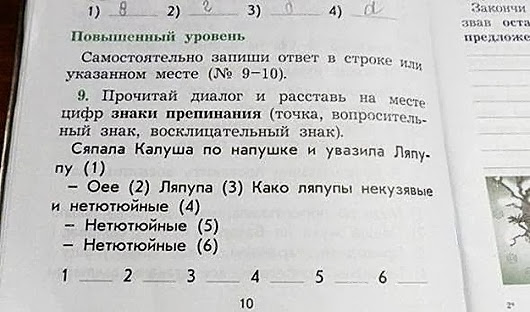 58f471a0ac879db76f26ad7fe7a_prev