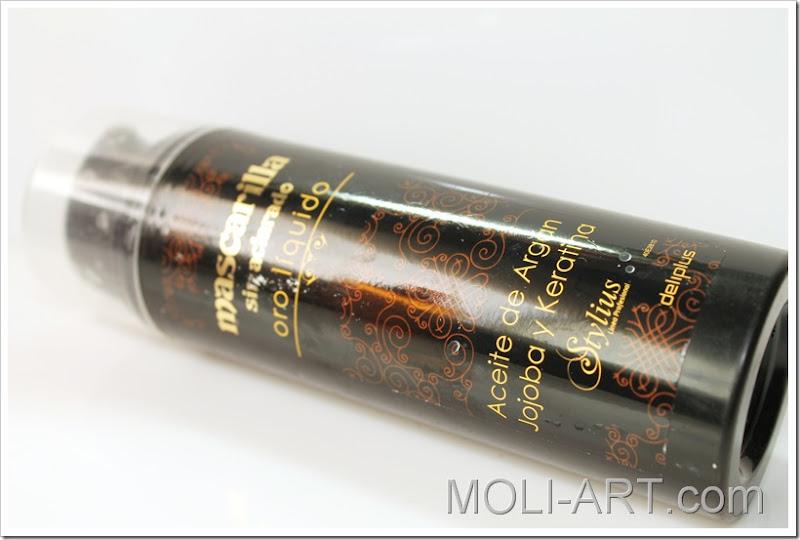 mascarilla-sin-aclarado-deliplus-oro-liquido