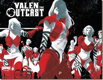 Outcast-06 (2)