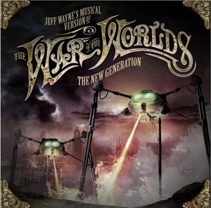 cd-wotw-new