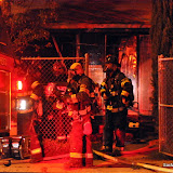 News_110404_ArsonFire_GrandAve