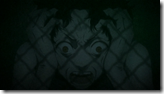 Psycho-pass 2 - 11.mkv_snapshot_06.44_[2014.12.18_20.45.59]