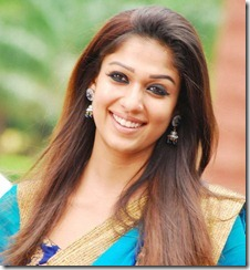nayanthara_in_cute_saree_pics
