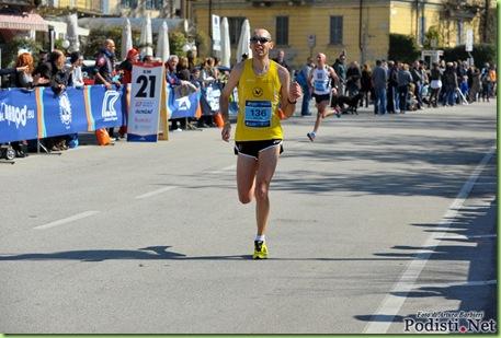 4-lago-maggiore-half-marathon_70_20130312_1534530022