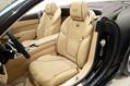 Brabus-800-Roadster-23