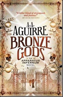AguirreAA-AI1-BronzeGodsUK