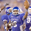 History of Kentucky Basketball and Football-16.jpg