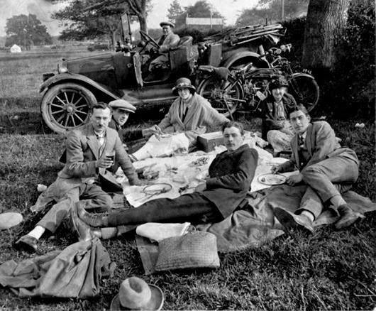 picnic-20