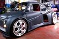 Fiat-500-Lamborghini-V12-1