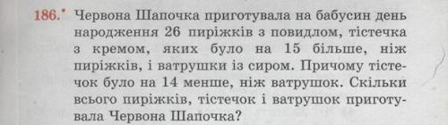 krasnaya shapochka.png