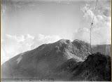 Merbabu (unknown photographer, 1910, courtesy TropenMuseum)
