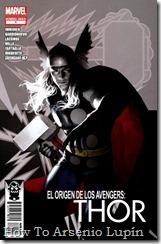 P00005 - Avengers Origins_ Thor v2012 #1 - Avengers Origins_ Thor (2012_1)