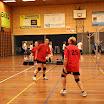 15-01-2011_mix_toernooi_IMG_2601.JPG