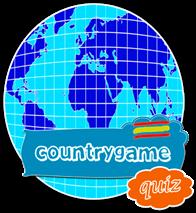 countrygame_logo