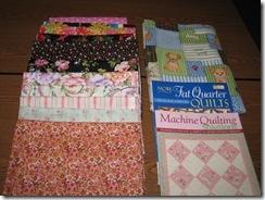 pink machines 020