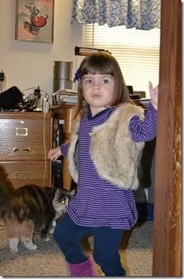 November 27 Grandma outfit 008
