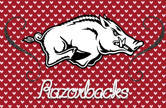 arkansas razorbacks go hogs 10 1920x1200