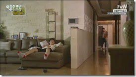 Plus.Nine.Boys.E04.mp4_002666964_thu