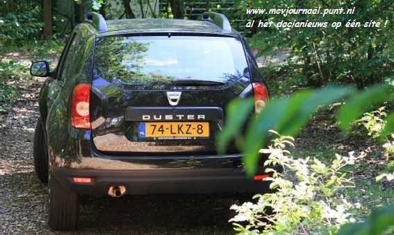 [Dacia%2520Duster%2520review%2520frits%252003%255B4%255D.jpg]