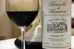 241_251-Brunello di Montalcino Casa del Cervo