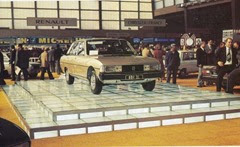 1975-2 Peugeot 604