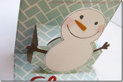 6-pnc-snowman
