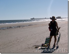 2011-10-17 Myrtle Beach 031