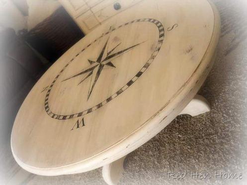 compass 013